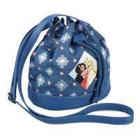 Image of Elena of Avalor Fashion Bag for Girls # 1