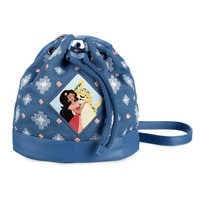 Image of Elena of Avalor Fashion Bag for Girls # 2