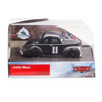 Image of Junior Moon Die Cast Car - Cars 3 # 3