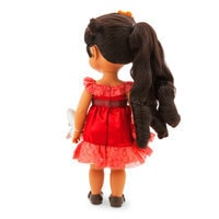 Disney Animators' Collection Elena of Avalor Doll - Medium