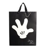 Mickey Mouse Gift Bag - Medium