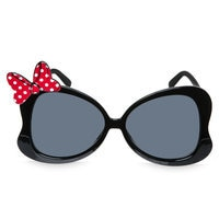 Image of Minnie Mouse Sunglasses for Kids # 1