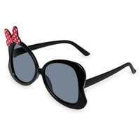 Image of Minnie Mouse Sunglasses for Kids # 2