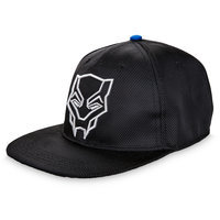 Image of Black Panther Hat for Kids # 2