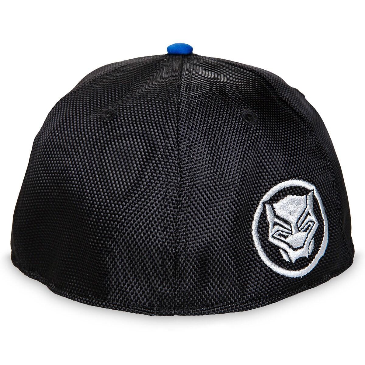 d1fc475b1 Black Panther Hat for Kids