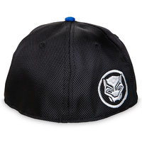 Image of Black Panther Hat for Kids # 3