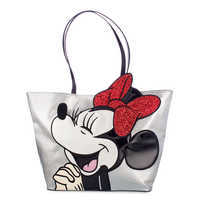 Image of Minnie Mouse Fashion Bag for Women by Danielle Nicole # 1