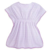 Image of Rapunzel Cover-Up for Girls - Personalizable # 3
