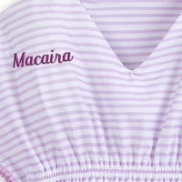 Image of Rapunzel Cover-Up for Girls - Personalizable # 5