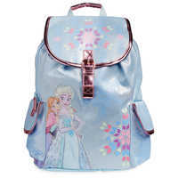 Image of Frozen Backpack for Kids - Personalizable # 1