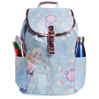 Frozen Backpack for Kids - Personalizable