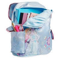 Image of Frozen Backpack for Kids - Personalizable # 4