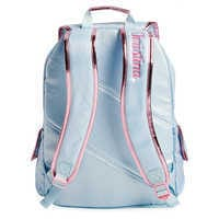 Image of Frozen Backpack for Kids - Personalizable # 5