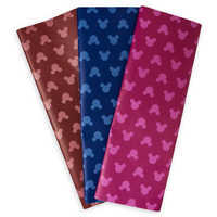 Image of Mickey Mouse Gift Wrap Tissue Paper Set # 1