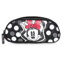 Image of Minnie Mouse Pencil Case # 1