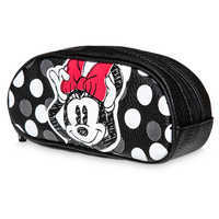 Image of Minnie Mouse Pencil Case # 2