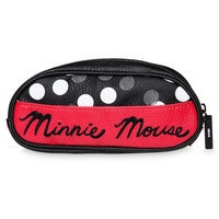 Image of Minnie Mouse Pencil Case # 3