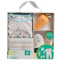 Thumper Gift Set for Baby
