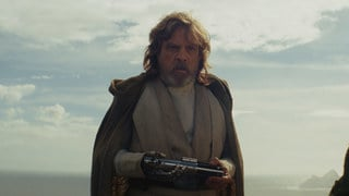 21 Star Wars: The Last Jedi Quotes to Use in Everyday Life