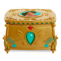 Image of Elena of Avalor Lights of Enchantment Jewelry Box # 3
