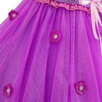Image of Rapunzel Signature Costume for Kids # 5