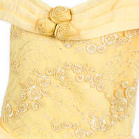 Image of Belle Signature Costume for Kids # 4