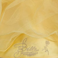 Image of Belle Signature Costume for Kids # 8
