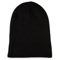 Image of Rex Beanie for Adults by Neff - Toy Story # 5