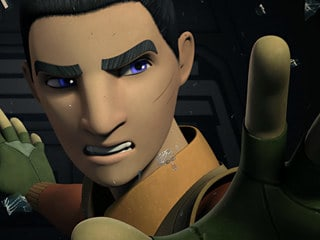 6 Highlights from the Star Wars Rebels Mid-Season Four Trailer