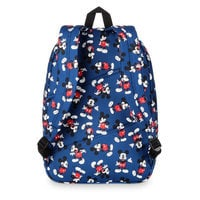 Mickey Mouse Backpack for Adults