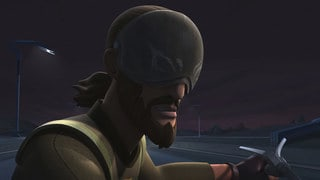 Rebels Revisited: 5 Essential Kanan Jarrus Episodes