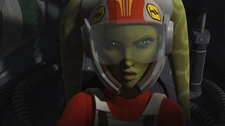 Rebels Revisited: 5 Essential Hera Syndulla Episodes