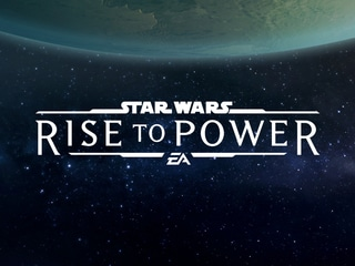 The Galaxy Needs You: Announcing Star Wars: Rise to Power Mobile Game – UPDATED