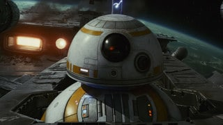 """ABC News Features Explores """"The Force of Sound"""""""
