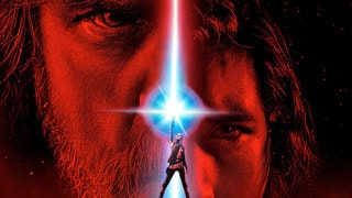 How the Last Jedi Novelization Connects to a Galaxy of Star Wars Books and Comics