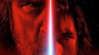 7 Reasons Why The Last Jedi Novelization is Essential
