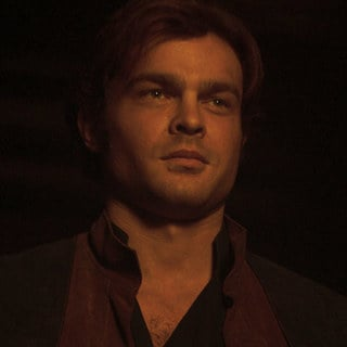 Lawrence and Jonathan Kasdan Discuss Han's Journey in Solo: A Star Wars Story on The Star Wars Show