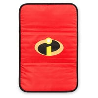 Image of Incredibles 2 Large Sling Pack # 3