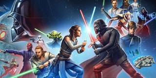 Gaming Deals for Star Wars Day 2018