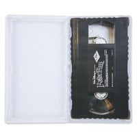 Image of Peter Pan ''VHS Case'' Journal # 2
