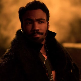 Quiz: Which Lando Calrissian Outfit Should You Wear?