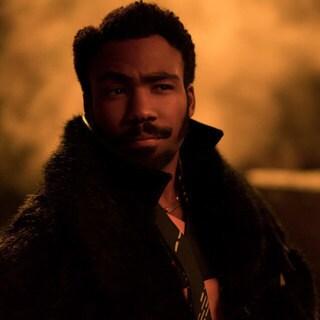 Quiz: Which Lando Calrissian Outfit Should You Wear?