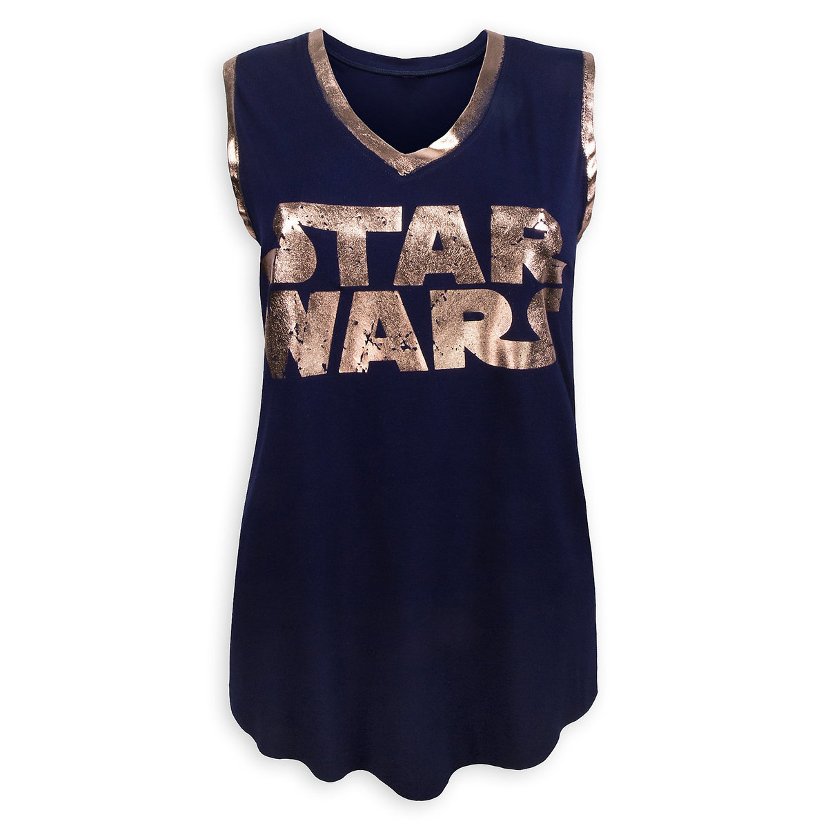 aaae3a244e3d4 Product Image of Star Wars Tank Top for Women   1