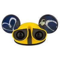 Image of WALL•E Ear Hat # 1