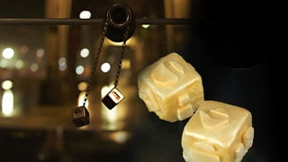 Feeling Lucky? Try This Recipe for Han Solo's Chance Cubes