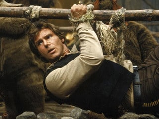 10 Iconic Han Solo Quotes