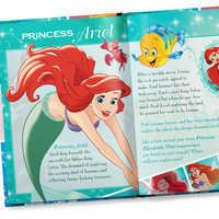 Image of Belle: Dream Big Book - Hardback - Personalizable # 3