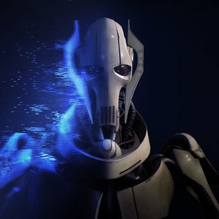 EA PLAY 2018: STAR WARS JEDI: FALLEN ORDER REVEALED AND NEW CLONE WARS CONTENT COMING TO BATTLEFRONT II