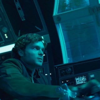 From a Certain Point of View: What is the Best Scene in Solo: A Star Wars Story?