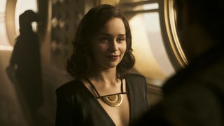5 Reasons We Love Qi'ra